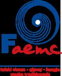 logo-faemc.png (123×150)